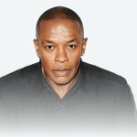 New Lyric Video: Dr. Dre – Talk About It Ft. King Mez & Justus