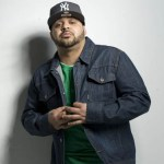 "Joell Ortiz Explains Eminem Reference On ""Microphone Preem"""