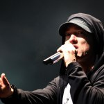 List Of Eminem Records That Have Been Broken This Year