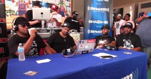 d12-royce-5-9-sway-in-the-morning-eminem-interview-2016