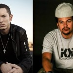 Here Are All the Songs Alex Da Kid Produced for Eminem