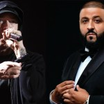 "Dj Khaled: ""This is Billboard so everyone will hear it – I want to work with Eminem!"""