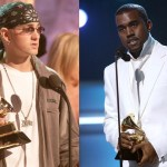"Rappers with Most Grammy Wins in ""Best Rap Album"" Category"