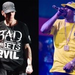 New Interview: Fabolous Names Eminem as His Dream Collaboration