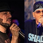"NEW – R.A. the Rugged Man: ""I believe I would beat Eminem in a rap battle"""