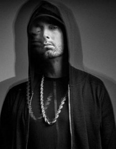 ceminem    ckamikaze   set to top charts and boost million forbes also eminem rh southpawer