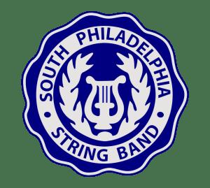 spsb logo platinum
