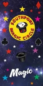 smc-banner