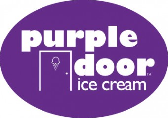 Purple Door Logo TM