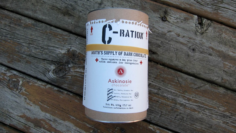 askinosie-c-ration-16x9