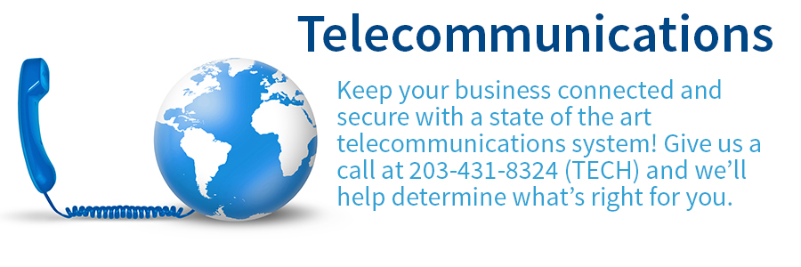 ct-telecommunications-service