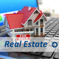 Real-Estate-IT-Services-2