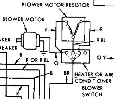 55 T Bird Wiring Diagram • Wiring And Engine Diagram