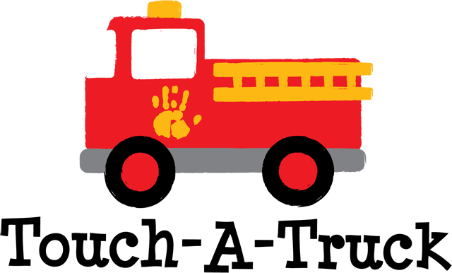 Quincy TouchaTruck Fundraiser  South Shore Mamas