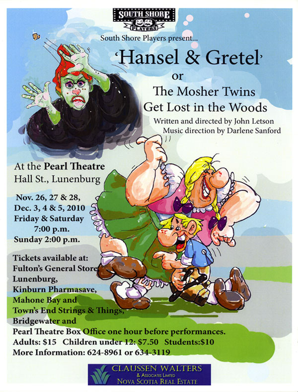 hansel-and-gretel-poster