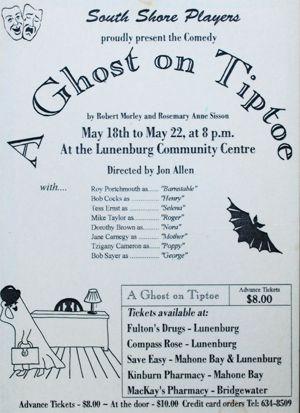 ghost-on-tiptoe-poster