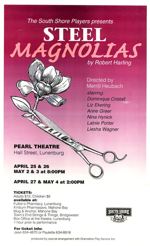 steel-magnolias-poster
