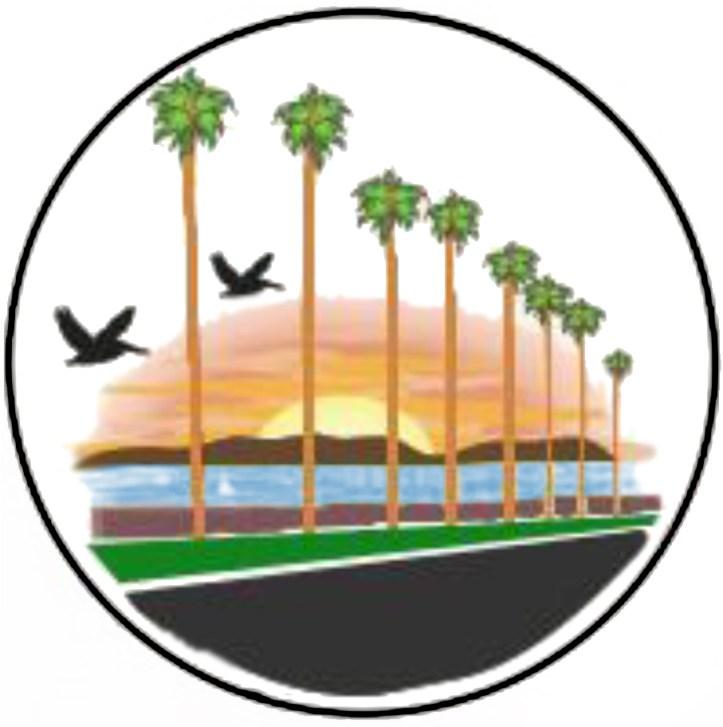 South Shores Community Association logo