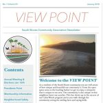 The 2018 Viewpoint is here!