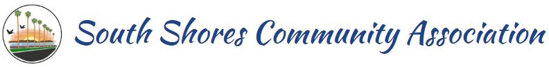 South Shores Community Association