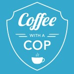 Coffee with a Cop recording