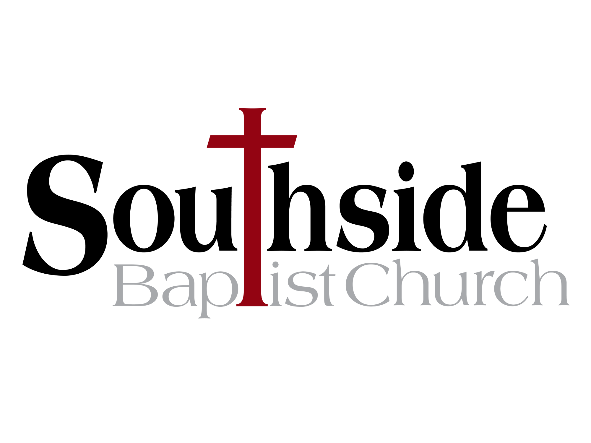 cropped-Southside-Logo-Square.png