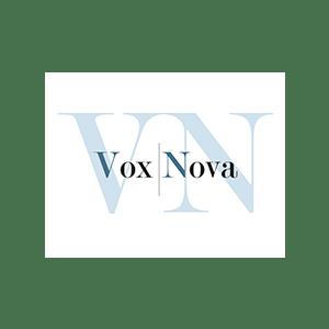 Vox Nova Logo Image