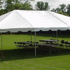 Chair Cover Rental Orland Park Folding Job Lot Tables Chairs And Tents For Rent Chicago Suburbs Party Tent Il