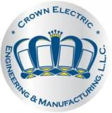 Crown Electric