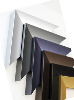Mouldings South Star Moulding