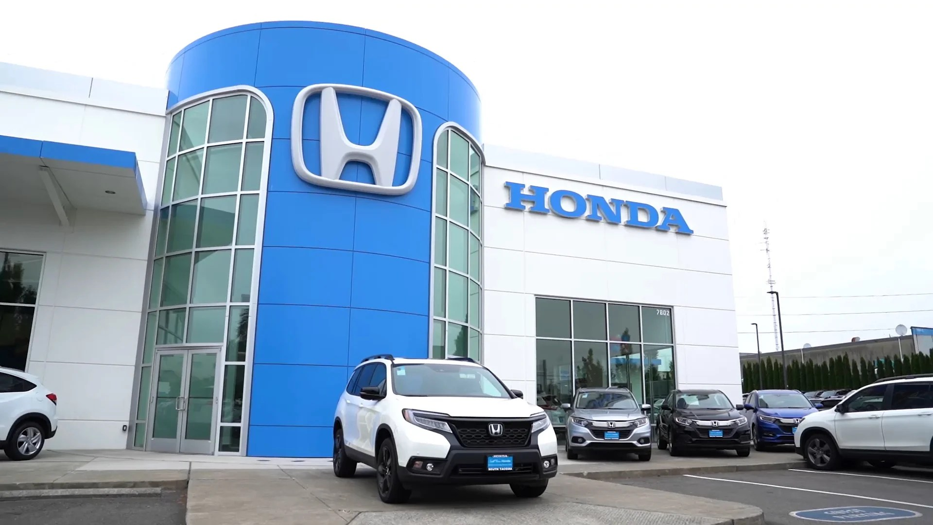 In doing so, you'll reveal results pointing not only to where you can find mercedes all models but also information about what is service. Tacoma Honda Dealer New Used Honda Dealer Near Puyallup