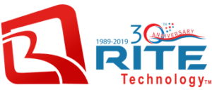 RITE Technology logo