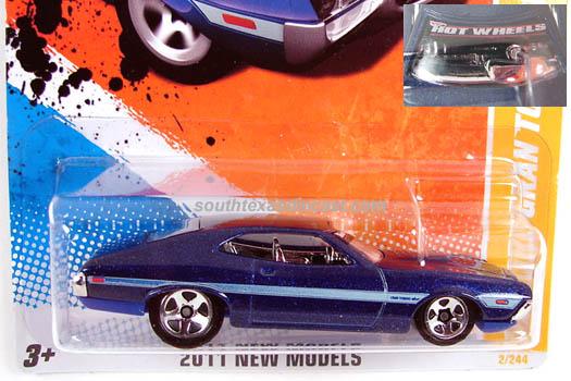 ford escort mk2 wiring diagram 1997 saturn sl2 radio vw bug rat rod 1972 pickup famous tattoos white range rover fiat 500 1960: under the hood of ...