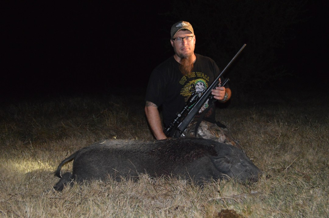 Hogs2015-00