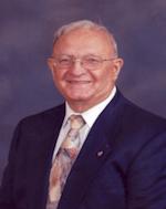Bob LeJeune