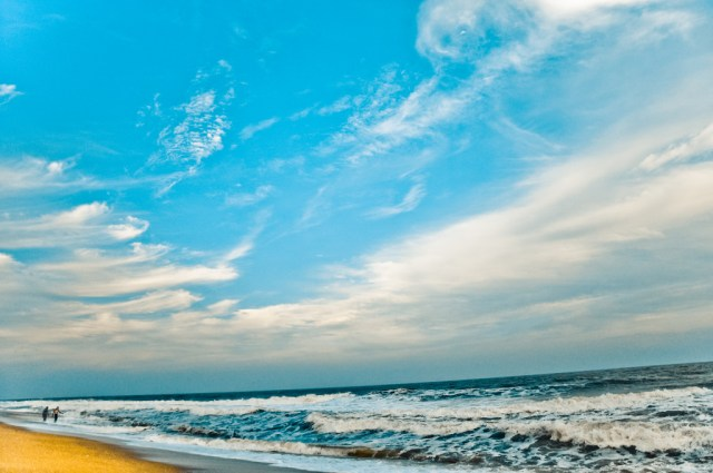 best places near Chennai to spend your weekends