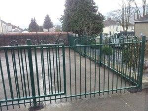 jacksons-anti-necktrap-railings-cwmgrach-4