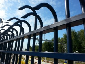 jacksons-tri-guard-fence-swansea-fencing-4