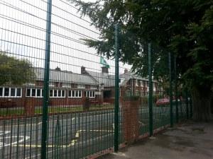 playground-ball-stop-fence-neath-10