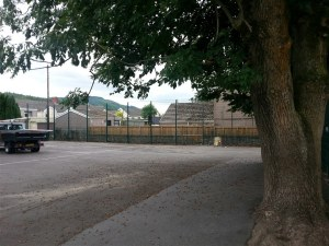 playground-ball-stop-fence-neath-13