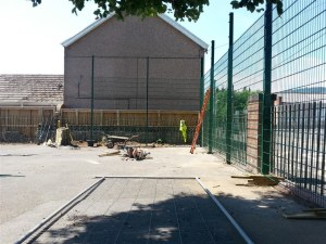 playground-ball-stop-fence-neath-4
