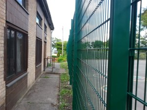 ball-stop-fence-cimla-12