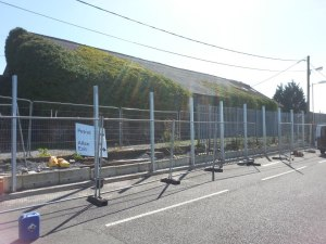 environmental-barrier-tesco-pontardullais-1