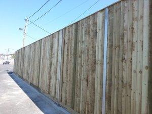environmental-barrier-tesco-pontardullais-7