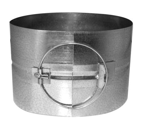 small resolution of snap drawband southwark metal mfg cohvac draw band 1