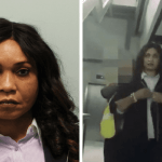 Josephine Iyamu has been jailed for fourteen years after subjecting vulnerable Nigerian women to 'voodoo' rituals before trafficking them to Europe to work as prostitutes