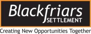 Blackfriars_logo
