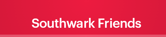 southwarkfriends_logo
