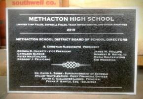 Methacton