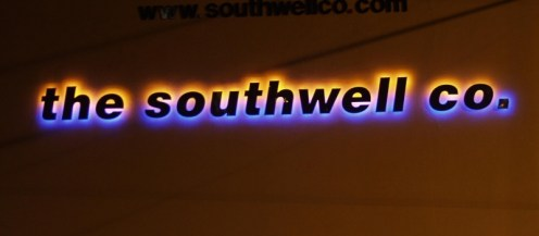 Southwell LEDS